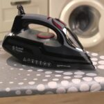 Russell Hobbs Powersteam Ultra 20630 Review 2020 – UK No.1 Iron