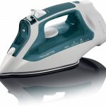 Best Steam Iron with Retractable Cord 2020 Reviewed (Updated)