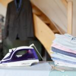 6 Best Vertical Steam Iron - 2020 Reviews & Buying Guide