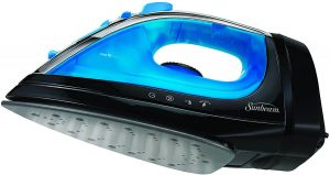 Sunbeam Steam Master Mid-size Iron