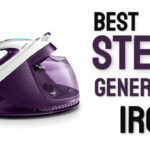 Best Steam Generator Iron - 2021 Buying Guide & Reviews
